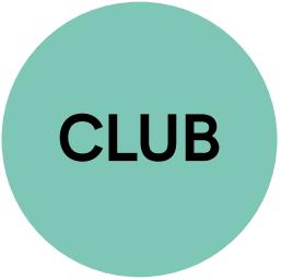 Academia de idiomas en Barcelona. Club