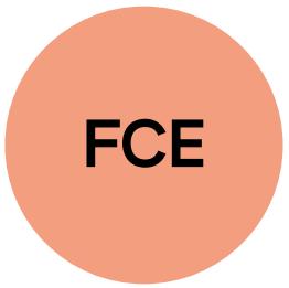 Academia de idiomas en Barcelona. FCE