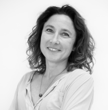 Chantale Zanelli