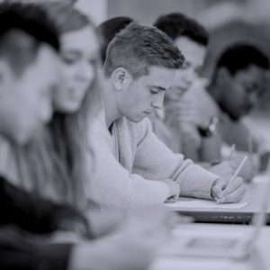 Academia de inglés en Barcelona. Exámenes