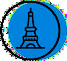 francés Aston School