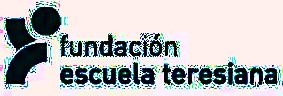 Fundación escuela teresiana