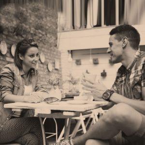 Cursos particulares de idiomas en Barcelona